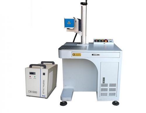 JX-UV-Y紫外打标机