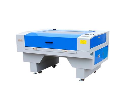 张家港JX-1280激光雕刻机