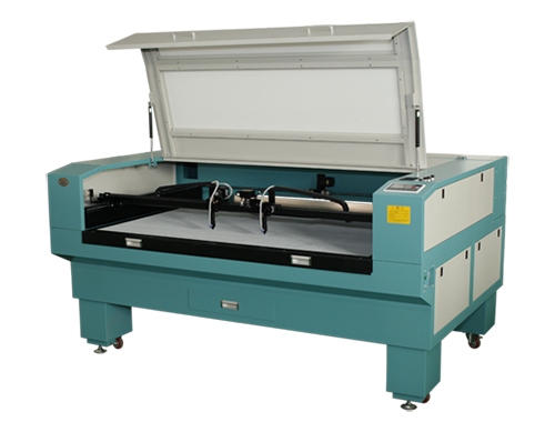 JX-1390激光切割机
